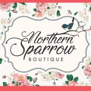 Northern Sparrow - $40 GC