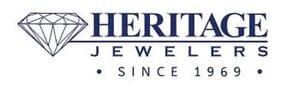 Heritage Jewelers - $1,000 Gift Certificate