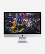 Affordable iStore - Apple iMac with 21.5 inch display