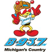 iHeartMedia West Michigan - B93 - Month of Country Shows + Available Meet and Greets