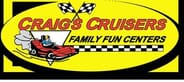 Craigs Cruisers - Family Four Pack