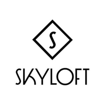 Skyloft - $750 Voucher Towards Company or Private Event