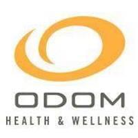 Odom Health and Wellness – Wellness Package