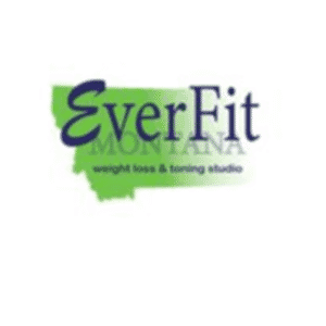 EverFit Montana - 3 Month All Inclusive Weight Loss Program for Women