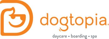 Dogtopia - 5-Day Daycare Pass valued at $165
