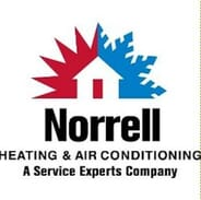 Norrell Service Experts - Aprilaire Whole Home By Pass Humidifier