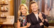 Live With Kelly and Ryan - Studio Audience Tickets