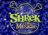 Shrek The Musical - Family Night Out