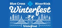 Blue Cross River Rink - Ice Skating Tickets & Priv...