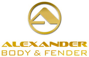 Alexander Body and Fender - Platinum Detailing Package