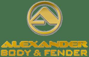Alexander Body and Fender - Basic Detailing Package