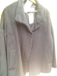 Alpaca Country Clothing and Gifts - Womens Jacket