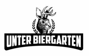 Unter Biergarten - $50 Gift Certificate