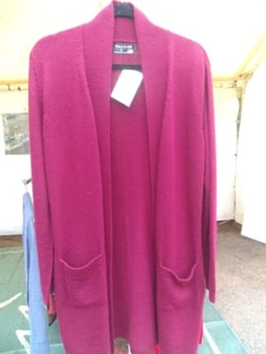 Alpaca Country Clothing and Gifts - Women