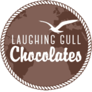 Laughing Gull Chocolates - Transforming the Cacao Bean: A Hands-On Experience