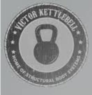 Victor Kettlebell & MMA - 1 Month of Unlimited Kettlebell Classes