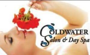 Coldwater Salon & Day Spa - Spa-La-La Package