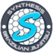 Synthesis Brazillian Jiu Jitsu - Platinum Brazilian Jiu Jitsu Package
