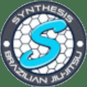 Synthesis Brazillian Jiu Jitsu - Platinum Brazilian Jiu Jitsu Package