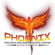 Phoenix Wellness & Rejuvenation Center - 4 treatment package of Emsculpt