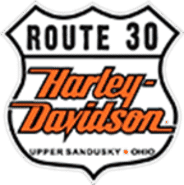 Route 30 H-D - Gift Card