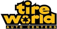 Tire World - Year of Basic Oil Changes