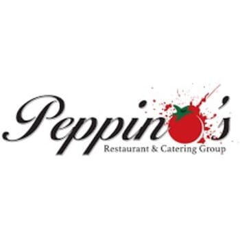 Peppinos on Grant Blvd. - $30 Certificate