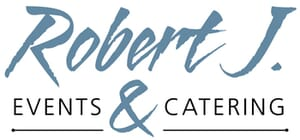 Robert J. Events & Catering  - Tailgate Catering up to 20