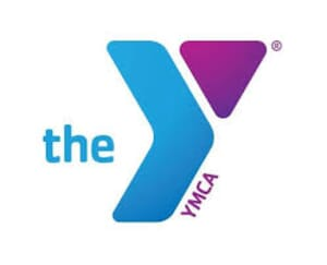 River Valley Regional YMCA - Birthday Pool Party Certificate - includes 1 hour in YMCA Williamsport Pool; 1 hour in Party Room for 12 swimmers.  Host provided to help with set up, tours and questions.  Also includes lifeguards and locker room facililties.