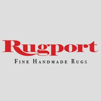Rugport - $5000 Gift Card