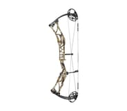 Long Range Archery - Elite Ritual 35 Right Hand Realtree Edge Bow