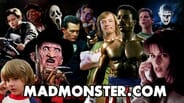 Mad Monster Party Carolina  - Pair of Friday OR Saturday Passes