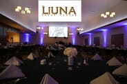 LiUNA Manor - Party Package in the LiUNA Manor for 75 Guests