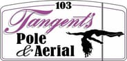 TANGENTS POLE & AERIAL - 10 Class Passes for Aerial Pole or Pole and Aerial Class