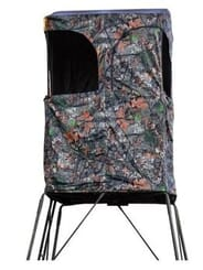 Denny Dennis Sporting Goods - Rivers Edge Treestands - Outpost Tower