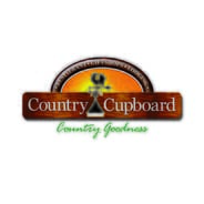 Country Cupboard - $50.00 Gift Card