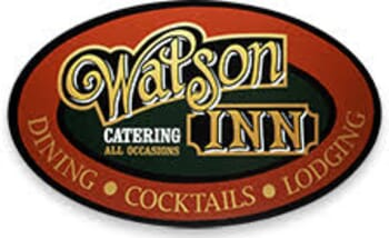 Watson Inn - Overnight Stay and Dinner