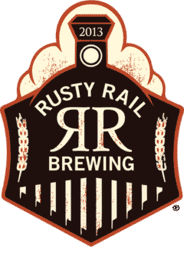 Rusty Rail Brewing Company - $50 Gift Card