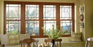 EcoView Windows of South Central WI - Window Replacement - Double Hung or Slider Option