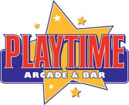 Playtime Arcade and Bar - Group Event/Grad Party for 50