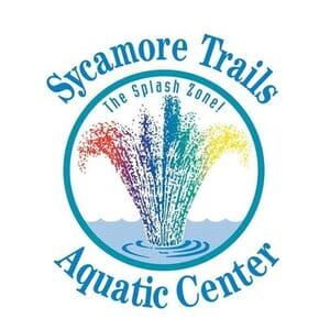 Sycamore Trails Aquatic Center  - Family Pass, Summer 2020