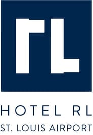 Hotel RL - Big Celebration Party Package for 50