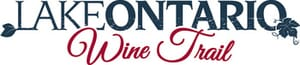 Lake Ontario Wine Trail - Lake Ontario Wine Trail 4-Pack Passports
