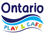 Ontario Play & Cafe - All Inclusive Birthday Party