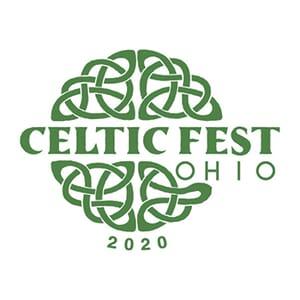 Celtic Fest Ohio - Family 4-pack of tickets
