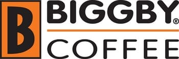 Biggby - Biggby $50 Gift Card