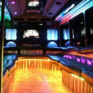 Affordable Limousine - $300 Gift Certificate
