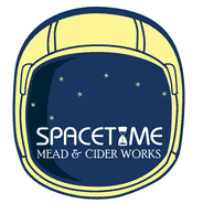 Space Time Mead and Ciderworks - $25 Gift Certificate