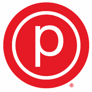 Pure Barre - 4 classes at Pure Barre Rochester PLUS one additional class FREE to bring a friend - $100 value!!