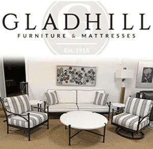 Gladhill Furniture - Tommy Bahama Pavlova 6-Piece Outdoor Sofa Set